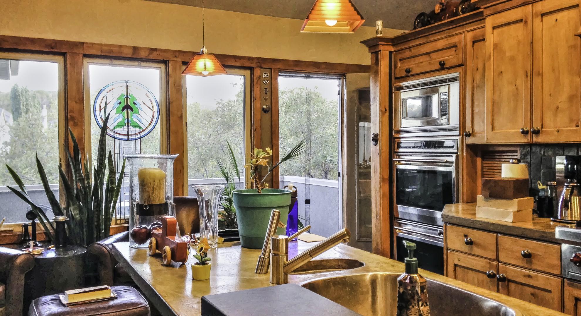 Kitchen Remodel Salt Lake City. Salt Lake City Remodeling   Knodel Construction